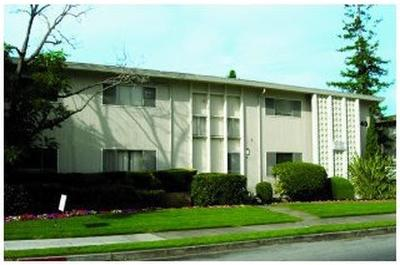 REDWOOD CITY CA Rental For Rent: $3,000