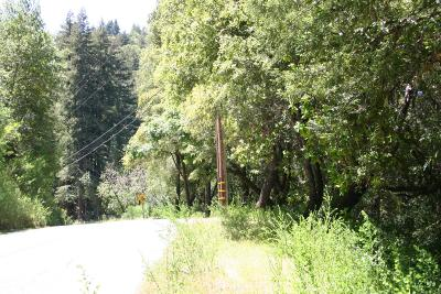 MORGAN HILL Residential Lots & Land For Sale: 0 Croy Rd