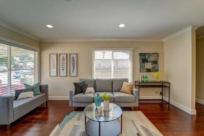 SAN JOSE Single Family Home For Sale: 473 N 20th St