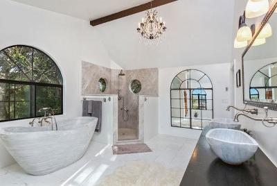 La Selva Beach Single Family Home For Sale: 230 San Andreas Ln