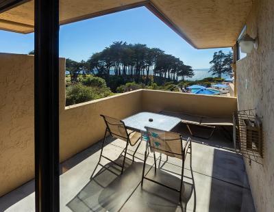 APTOS Condo For Sale: 211 Seascape Resort Dr