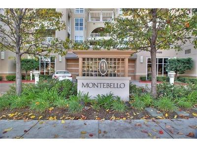 Cupertino Condo For Sale: 20488 Stevens Creek Blvd 1108