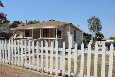 MORGAN HILL CA Single Family Home For Sale: $899,950