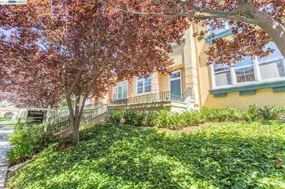 FREMONT Townhouse For Sale: 3571 Madison Cmn