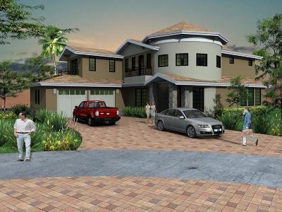San Jose Residential Lots & Land For Sale: 10080 Machado Ln