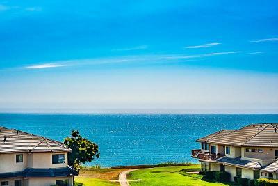 Condo For Sale: 21 Seascape Resort Dr