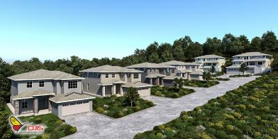 HAYWARD Residential Lots & Land For Sale: 23358 Maud Ave