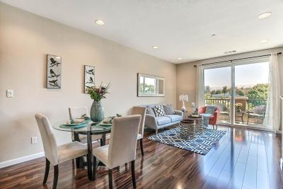 San Jose Condo For Sale: 2133 Oakland Rd