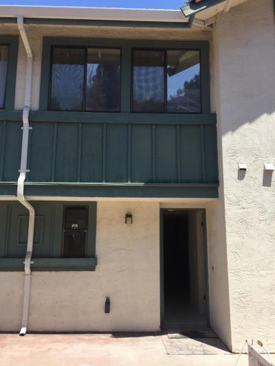 Santa Clara Condo For Sale: 2040 Main St 112