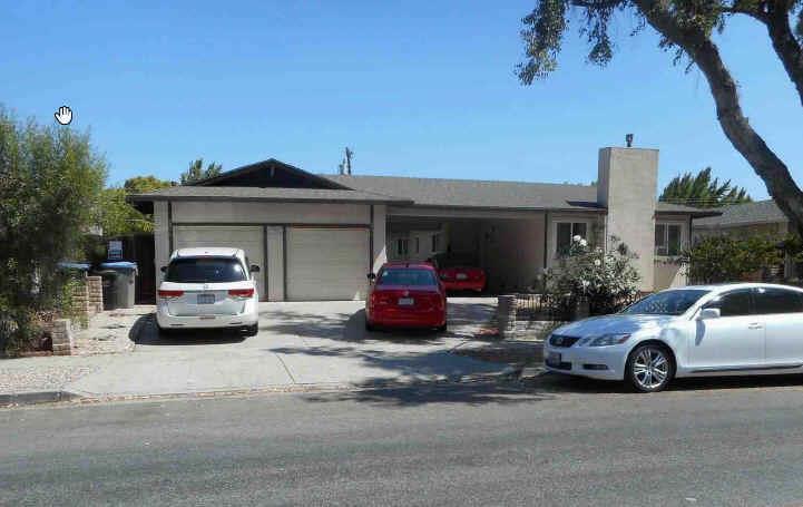 5506 Thornwood Dr San Jose Ca Mls 81720323 Fireside Realty