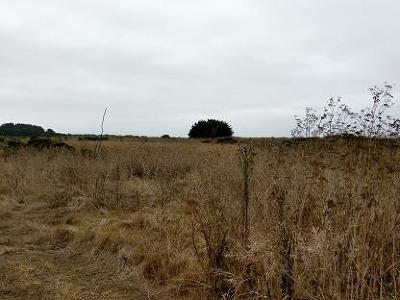 Half Moon Bay Residential Lots & Land For Sale