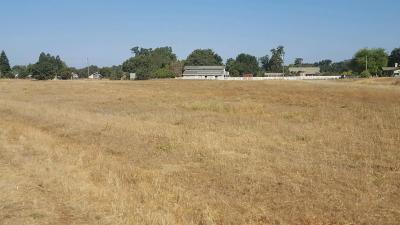 Gilroy Residential Lots & Land For Sale: 11170 Guibal