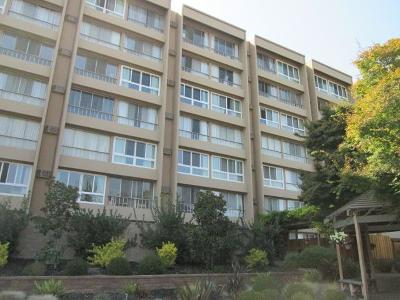 Santa Clara Condo For Sale: 1700 Civic Center Dr 514