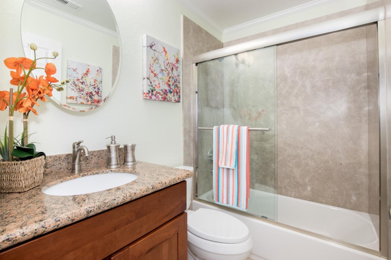 Listing: 3072 Ironside Ct, SAN JOSE, CA.| MLS# 81721987 | Asset Real ...