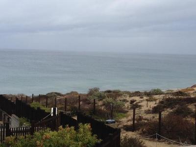 Monterey Condo Contingent: 125 Surf Way 322