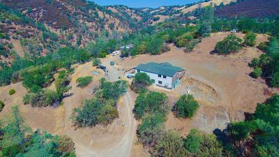 San Jose Residential Lots & Land For Sale: 48015 Mines Rd