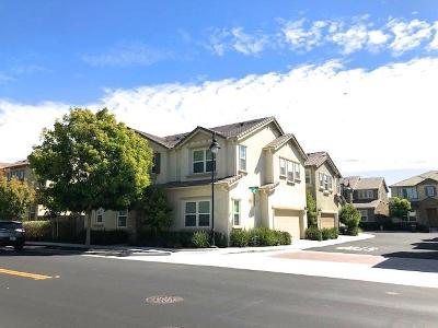 HAYWARD Single Family Home For Sale: 1540 Middle Ln