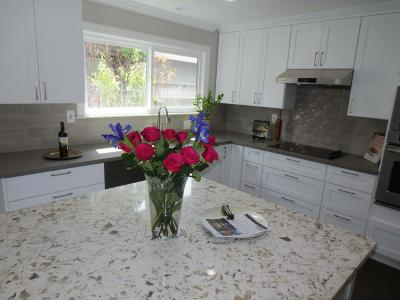 Single Family Home For Sale: 5254 Rimwood Dr