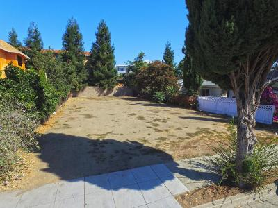 SUNNYVALE Residential Lots & Land For Sale: 451 E Washington Ave