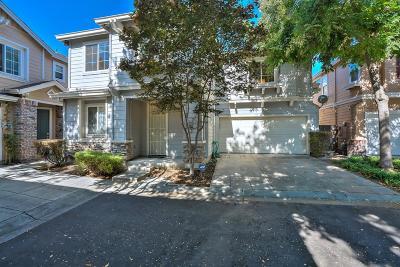 FREMONT Single Family Home For Sale: 38545 Salinger Ter