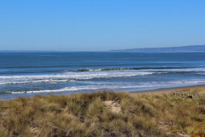 Santa Cruz County Condo For Sale: 101 Shell Dr 279