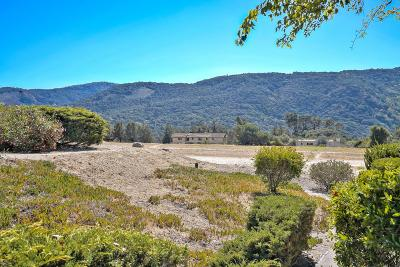 Carmel Valley Multi Family Home For Sale: 135 Ford Rd