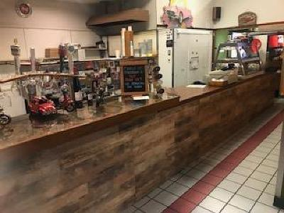Los Gatos Business Opportunity For Sale: 11111 000000 Ave