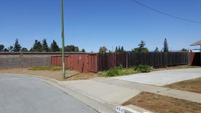 San Jose Residential Lots & Land Contingent: 419-37-114 Anna Dr