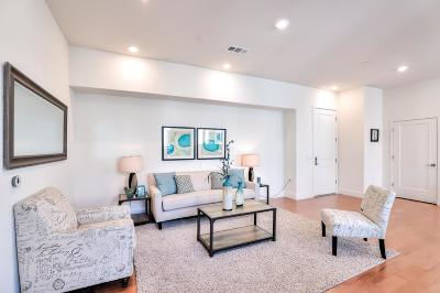 Milpitas Condo For Sale: 330 Riesling Ave 32