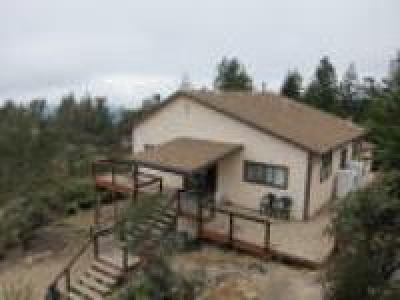 Santa Cruz County Single Family Home For Sale: 688 Swanton
