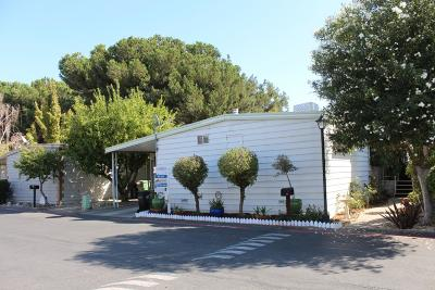 Mobile Homes for Sale in SAN JOSE, CA on san jose ca house, san jose ca condos, san jose ca hotels, san jose ca shopping, san jose ca communities, san jose ca entertainment,
