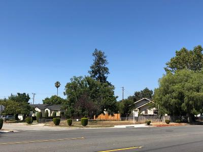 San Jose Residential Lots & Land For Sale: 0 Gomes