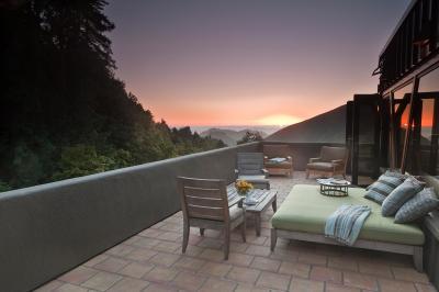 CARMEL Single Family Home For Sale: 59755 Garrapatos Rd