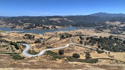 San Jose Residential Lots & Land For Sale: 22605 Country View Ln