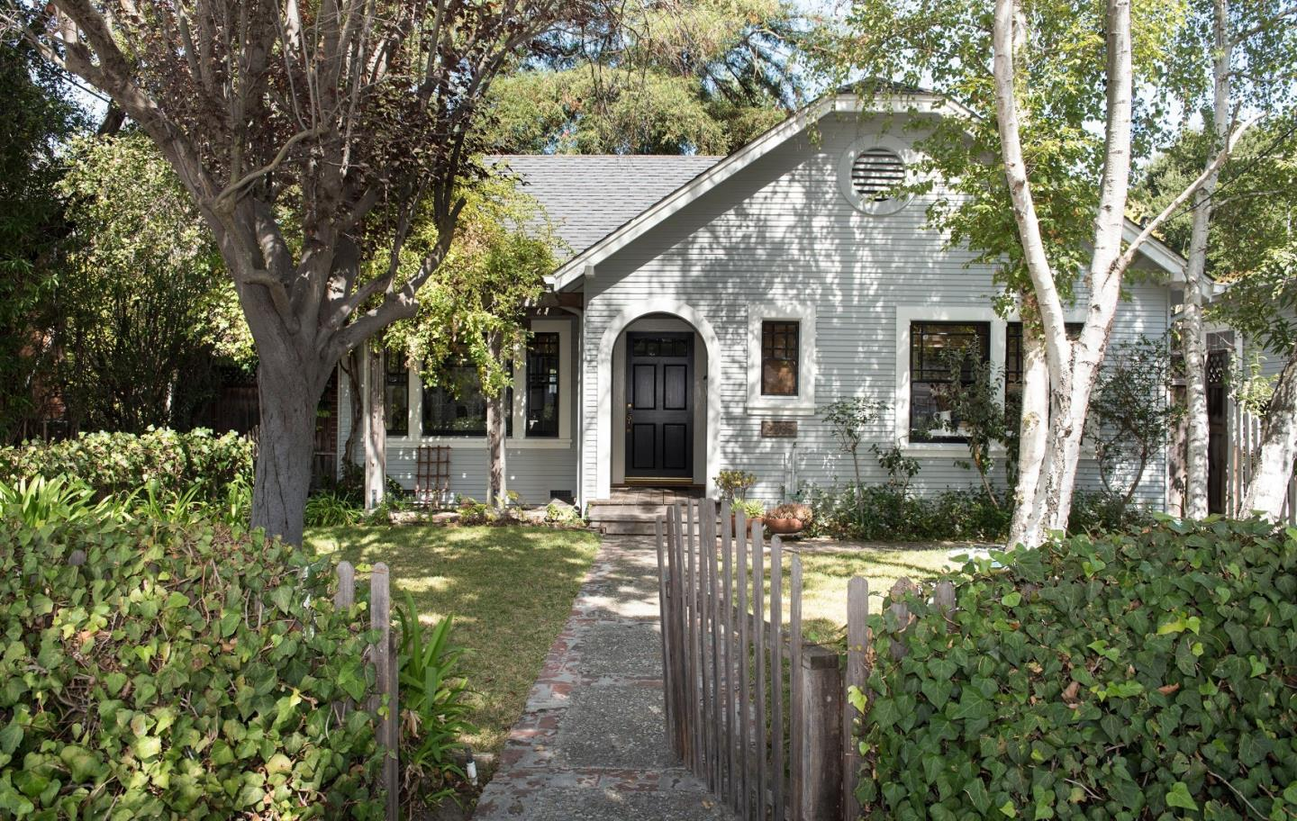 Pleasant 2065 Park Blvd Palo Alto Ca Mls 81727149 Heritage Download Free Architecture Designs Crovemadebymaigaardcom