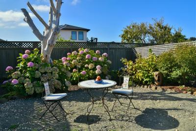 Half Moon Bay Single Family Home For Sale: 432 Kelly Ave