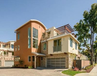 Santa Clara Single Family Home For Sale: 3567 Brother Lane