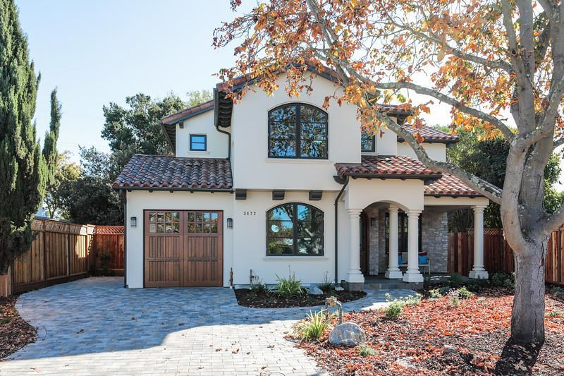 Enjoyable 3472 Cowper Ct Palo Alto Ca Mls 81727980 5 Stars Download Free Architecture Designs Crovemadebymaigaardcom