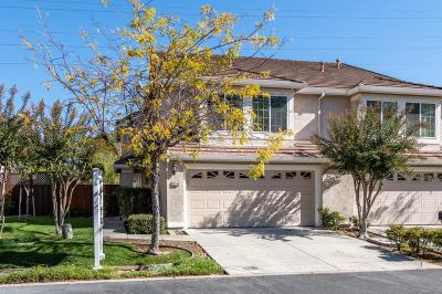 MORGAN HILL CA Single Family Home For Sale: $799,000