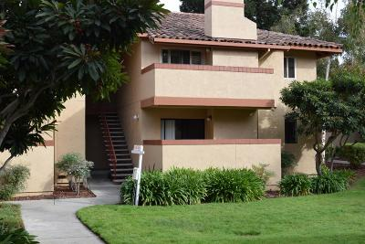 CUPERTINO CA Rental For Rent: $3,300