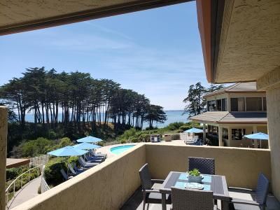 APTOS Condo For Sale: 209 Seascape Resort Dr