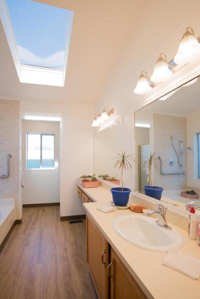 Santa Clara County Mobile Home For Sale: 600 E Weddell Dr 272