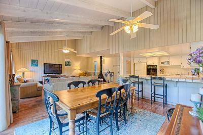 Santa Cruz County Single Family Home For Sale: 324 Moosehead Dr