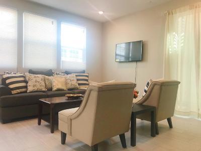 Hayward Single Family Home For Sale: 24241 Nora Cir