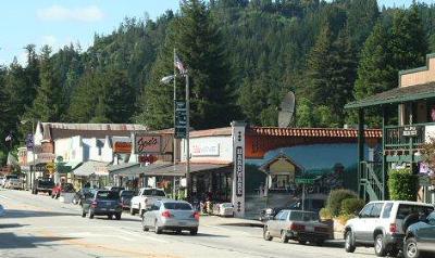 Santa Cruz County Residential Lots & Land For Sale: 360 Rincon Way