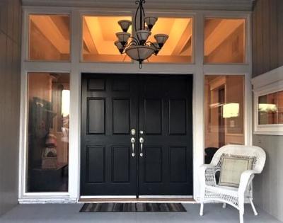 Single Family Home For Sale: 1160 Via Mateo