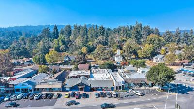 Business Opportunity For Sale: 6275 Highway 9