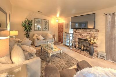 SALINAS Single Family Home For Sale: 1513 Boyle Ct