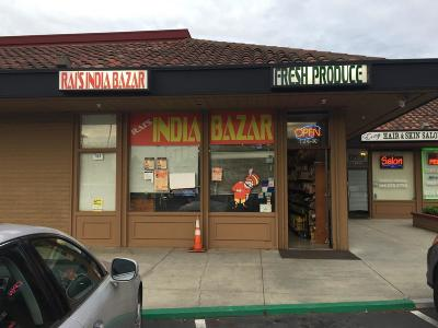 Business Opportunity For Sale: Blossom Hill Rd