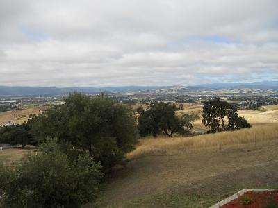 Santa Clara County Residential Lots & Land For Sale: 2547 Butch Dr